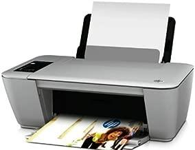 hp 2542 wireless printer