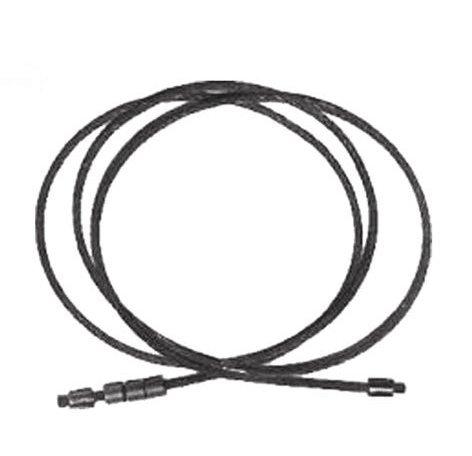 superbobi Clutch Cable Fits Snapper 26' 28' 30' Rear Engine Rider 1-2425 7012425 (2700)