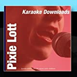 Karaoke Downloads ?? Pixie Lott by Karaoke - Ameritz (2011-02-02)