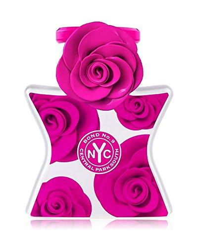 BOND NR 9 Central Park South Eau de Parfum Vaporisateur 50 ml