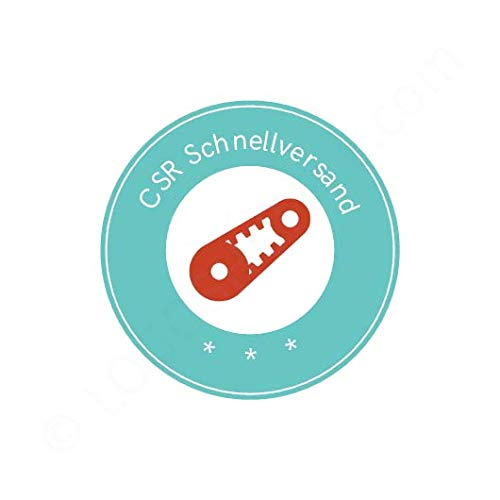 Zahnriemensatz 3-teilig für Bifinett Brotbackautomat KH 1171 - KH1171 (1x 420x8-1x 519x8-1x 537x8)