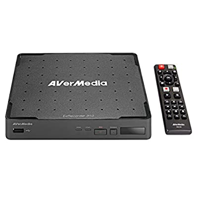 dvd recorder for tv recording