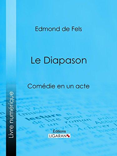 Le Diapason (French Edition)