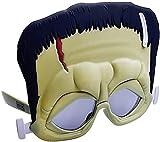 Costume Sunglasses Monsters Frankenstein...