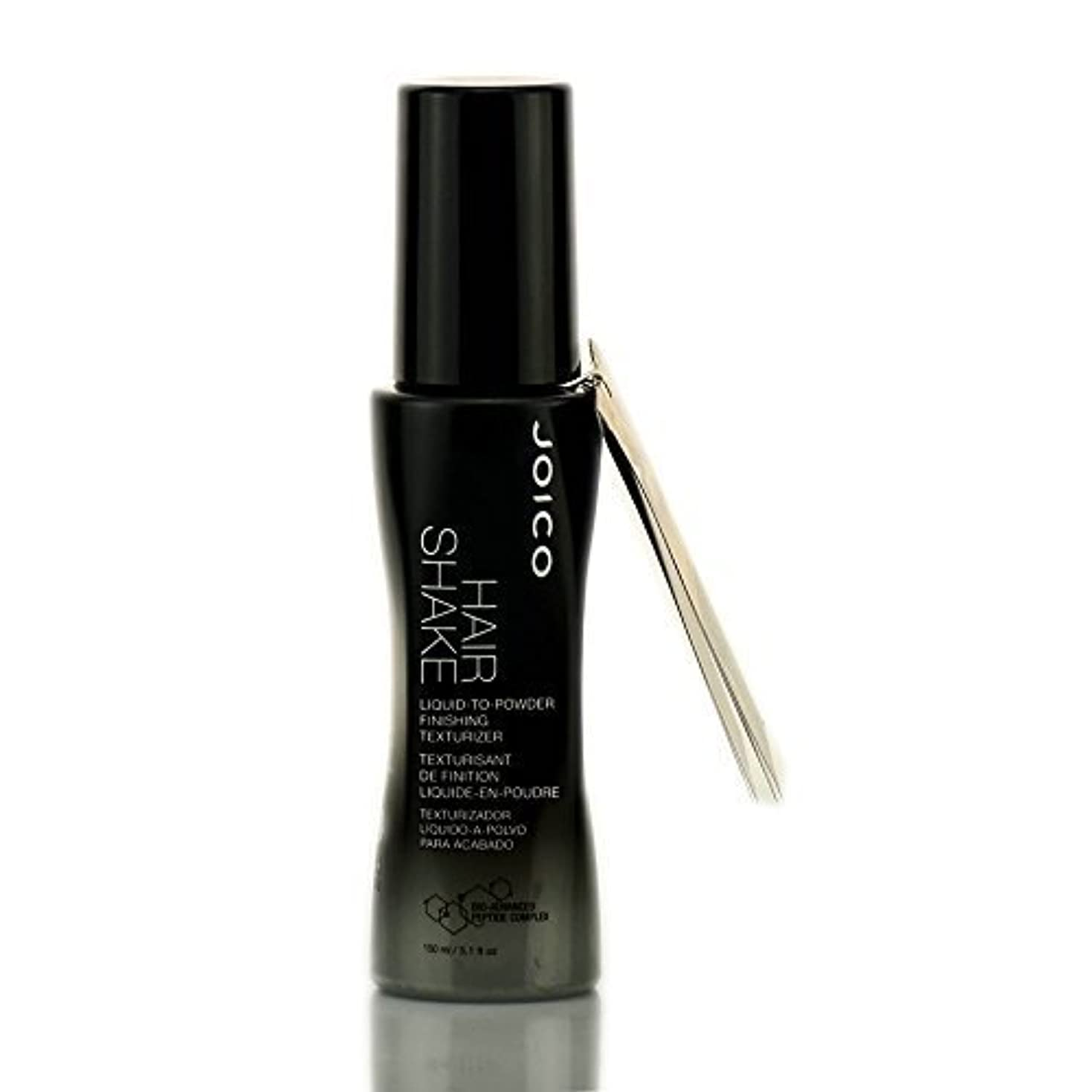 オーストラリアステップ変化するJoico 髪シェイク、5.1オンス 2パック
