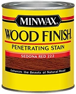 Best general finishes water based wood stain Reviews