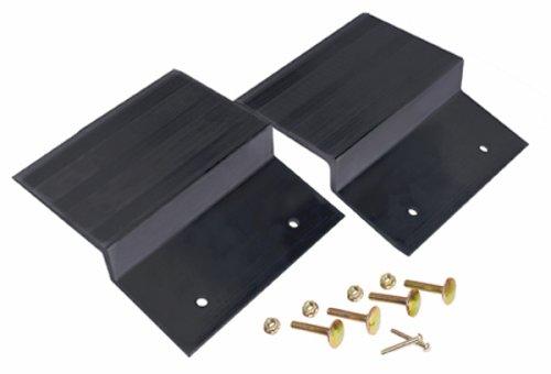 KEEPER 05674 Ramp Kit with Hardware