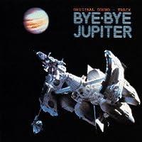 Kentaro Haneda - Jupiter Original Soundtrack Goodbye [Japan LTD CD] TOCT-11610 by Kentaro Haneda
