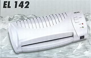 1 unit/à Q-CONNECT KF00381 Penna gel Sigma retrattile nera