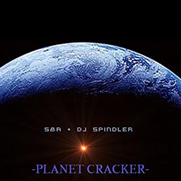Planet Cracker