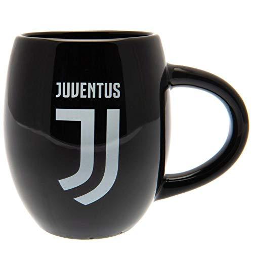 Juventus Turin Tasse Tea Tub Mug 0,5 l
