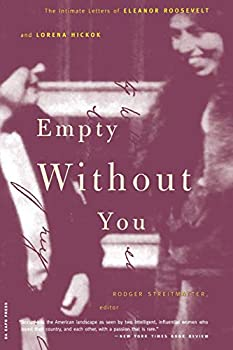 Best empty without you Reviews