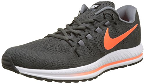 Nike AIR Zoom Vomero 12, Chaussures de...