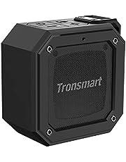 Tronsmart Element Groove Bluetooth Hoparlör
