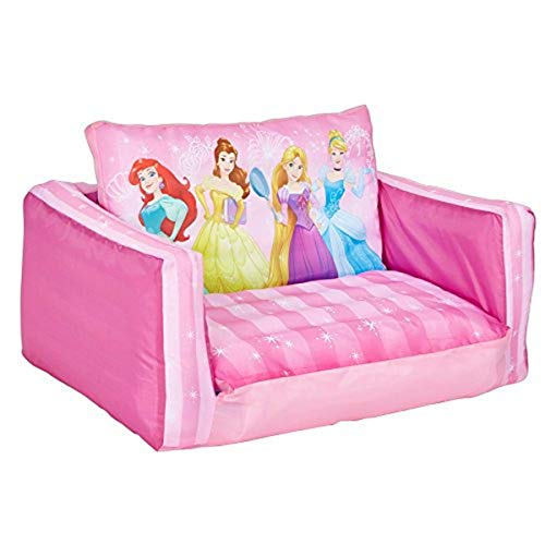 Ready Room 286DPE - Mini Sofa delle Principesse