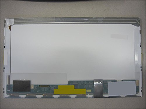 HP PAVILION 17-F115DX Laptop Screen 17.3 LED BOTTOM LEFT WXGA++