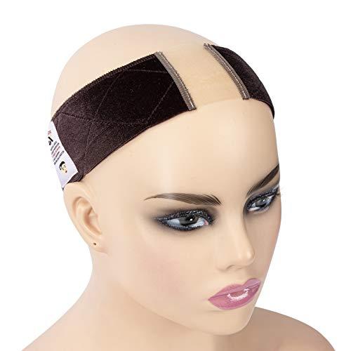 Best wig grip