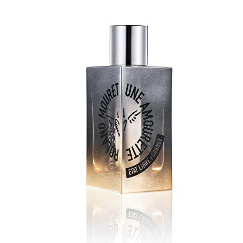 Stato Libre d'Orange – Una Amourette profumata, 100 ml