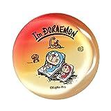 ドラえもん ガラス箸置き 50周年記念グッズ 2020年 I'm Doraemon 20058