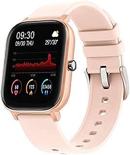Smartwatch - O relógio inteligente para sua mamãe