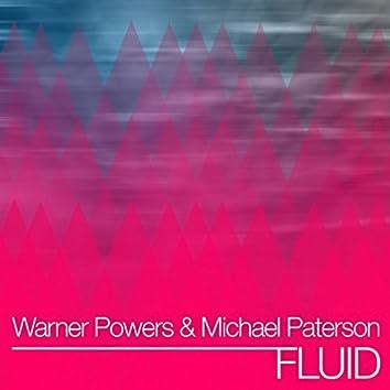 Fluid - EP
