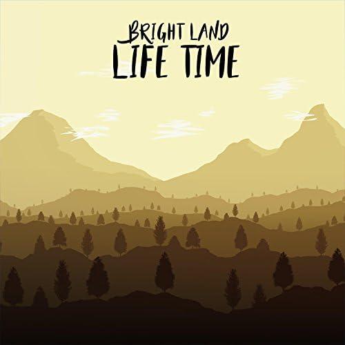 Bright Land