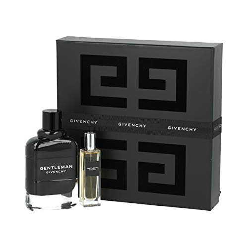Givenchy Givenchy Gentleman Epv 100 ml +Set Ai2 15 ml