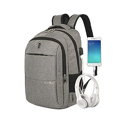 ps4 bag travel carry case backpack