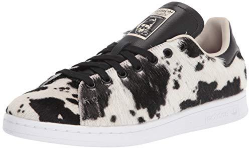 adidas Originals Stan Smith, Zapatillas Deportivas. para Mujer