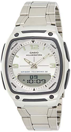 Casio AW81D-7AV