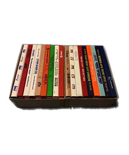 144 Lot Misprint Woodcase Carpenter Pencils, 2 Lead, Bulk Wholesale Lot