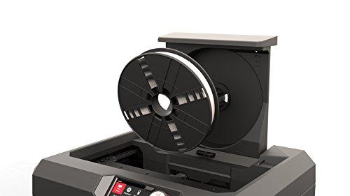 MakerBot – Replicator (5th Generation) - 7