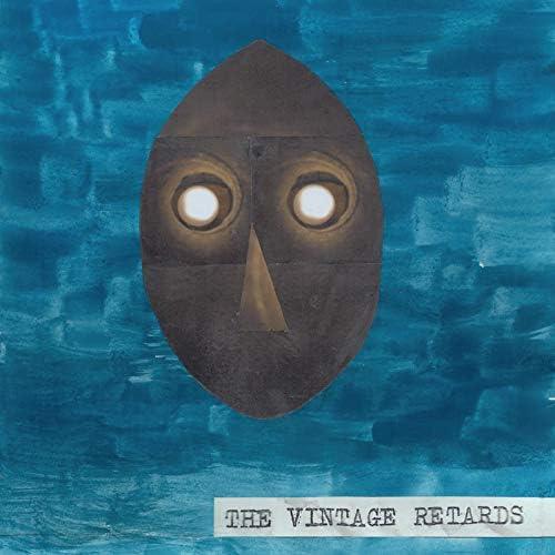 The Vintage Retards