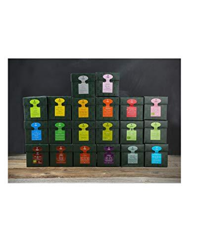 EILLES Tea Diamonds Tee - 10 Packungen nach Ihrer Wahl