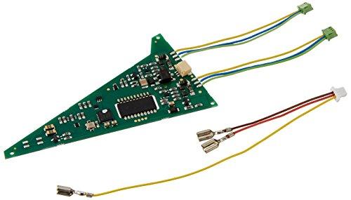 Märklin 74465 - Einbau-Digital-Decoder für 2463
