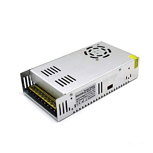 36V 16.7A 600W LED Fahren Netzteil Schaltnetzteil Die Industrielle Energieversorgung Transformator Stromversorgung CCTV 110/220V AC-DC 36V Stromversorgung 600 Watt