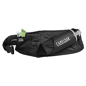 CamelBak Flash Belt 17oz, Black, One Size