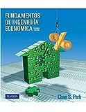 Fundamentos de Ingeniería Económica : Economía