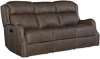 Amazon Com Ashley Furniture Signature Design Graford Leather