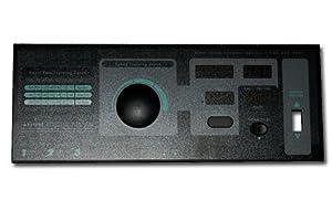 Treadmill Doctor Proform 540S Treadmill Running Belt Model# 294052