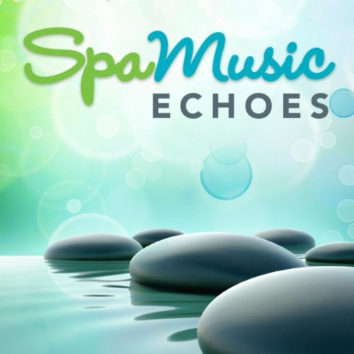 Amazon com: Paradise - Echoes of Coldplay: Musical Spa: MP3