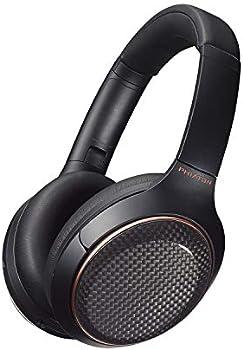 Phiaton 900 Legacy Wireless Noise-Cancelling Headphones