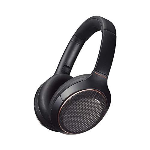41vekbEgJqL. SL500  - Active Noise Cancelling Headphones