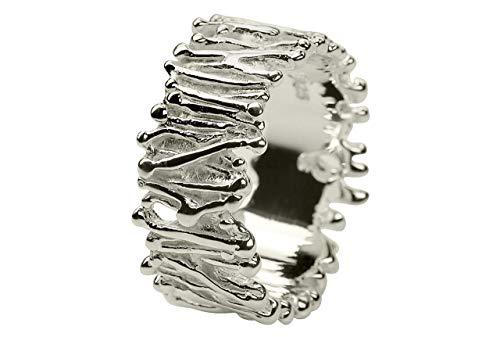 , Tamaño del anillo:30