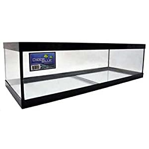The 10 Best Ball Python Enclosure: Reviews & Guide 2019 - My