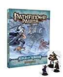 Reign of Winter Pawn Collection (Pathfinder Pawns) by Paizo Publishing