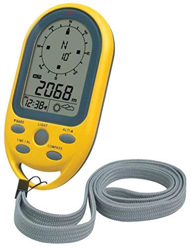Technoline EA 3050 Kompass Bild