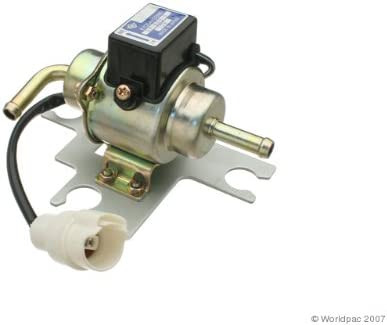 Kyosan Fuel Pump Brand new New Free Shipping