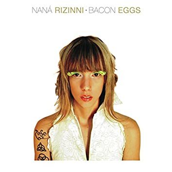 Bacon Eggs - EP