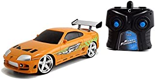 Jada Toys Fast & Furious 7.5